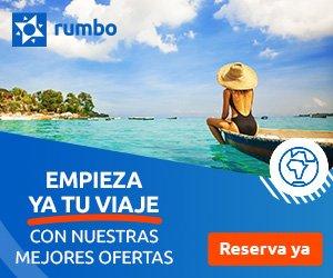 Haz Turismo / Todo para tu viaje